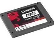 Kingston SSDNow V100 128GB (SV100S2/128GZ)