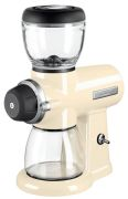 KitchenAid 5KCG0702EAC