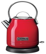 KitchenAid 5KEK1222EER