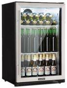 Klarstein Beersafe Pro