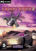 Diverse Knight Rider 2 PC