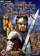 EA Games Knights of Honor PC