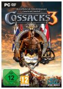 Koch Media Cossacks 3 PC