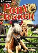 Koch Media Pony Ranch PC