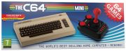 Koch Media The C64 Mini