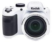 Kodak Astro Zoom AZ365