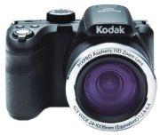 Kodak Astro Zoom AZ421