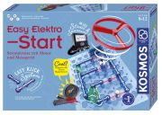 Kosmos Easy Elektro Start (620547)