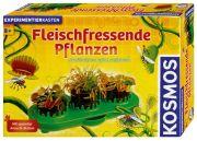 Kosmos Fleischfressende Pflanzen 631611