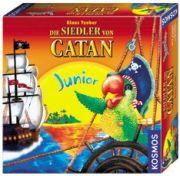 Kosmos Die Siedler von Catan - Junior