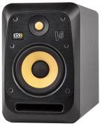 KRK Systems V6 S4