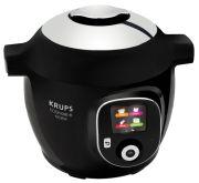 Krups CZ7158 Cook4Me+