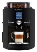 Krups EA 829E