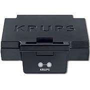 Krups FDK441 Sandwichmaker