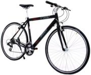 KS-Cycling Lightspeed