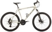 "KS-Cycling Mountainbike 26"" GTZ"