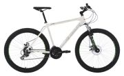 "KS-Cycling Mountainbike 26"" Xceed"