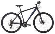 "KS-Cycling Mountainbike 27,5"" Heist"