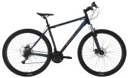 "KS-Cycling Mountainbike 29"" Sharp"
