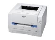Panasonic KX-P7305