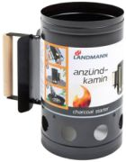 Landmann Anzündkamin (0131)