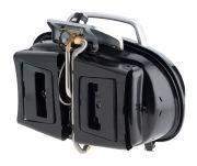 Landmann Kompaktgasgrill 12050