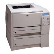 HP-Hewlett-Packard LaserJet 2300DTN