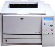 HP-Hewlett-Packard LaserJet 2300N