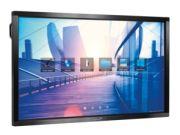 Legamaster e-Screen ETX-8600UHD