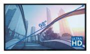 Legamaster e-Screen PTX-9800UHD