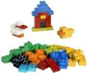 LEGO Duplo Grundbausteine 6176