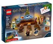 LEGO Harry Potter Adventskalender 2019 (75964)