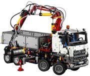 LEGO Mercedes-Benz Arocs (42043)