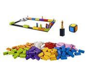 Lego Spiele Champion 3861