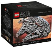 LEGO Star Wars Millenium Falcon Ultimate Collector Series (75192)