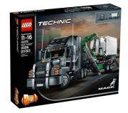 LEGO Technic Mack (42078)