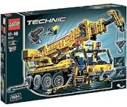 Lego Spielsachen