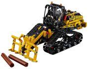 LEGO Bau- & Konstruktionsspielzeug LEGO® Technic™ 42064 Forschungsschiff NEU NEW OVP MISB