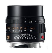 Leica APO-Summicron-M 1:2/50 mm Asph.