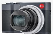 Leica C-Lux Test