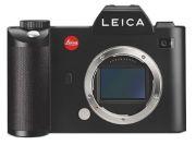 Leica SL im Preisvergleich