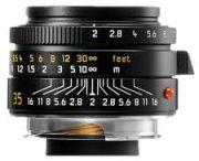 Leica Summicron-M 1:2,0/35 mm ASPH