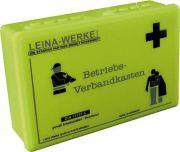 Leina-Werke KFZ-Verbandkasten 235060