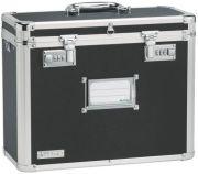 Leitz Hängemappen-Box