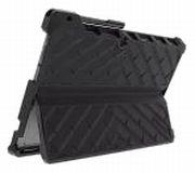 Lenovo GumDrop DropTech Case (4Z10Q76933)