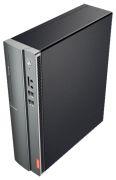 Lenovo IdeaCentre 510S-07ICB (90K8003QGE)