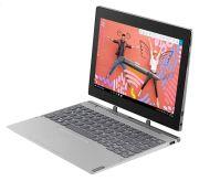 Lenovo IdeaPad D330-10IGM (81MD0032GE)