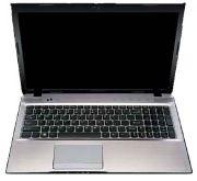Lenovo IdeaPad Z575 (M75D4GE)