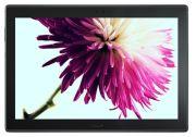 Lenovo Tab 4 10 Plus 16GB WIFI inkl. Speaker (ZA2M0112DE)