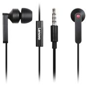 Lenovo ThinkPad Headphones (4XD0J65079)